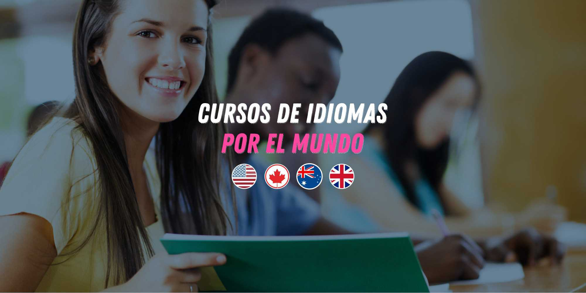 work-and-hols-curso-idiomas-extranjero-slider