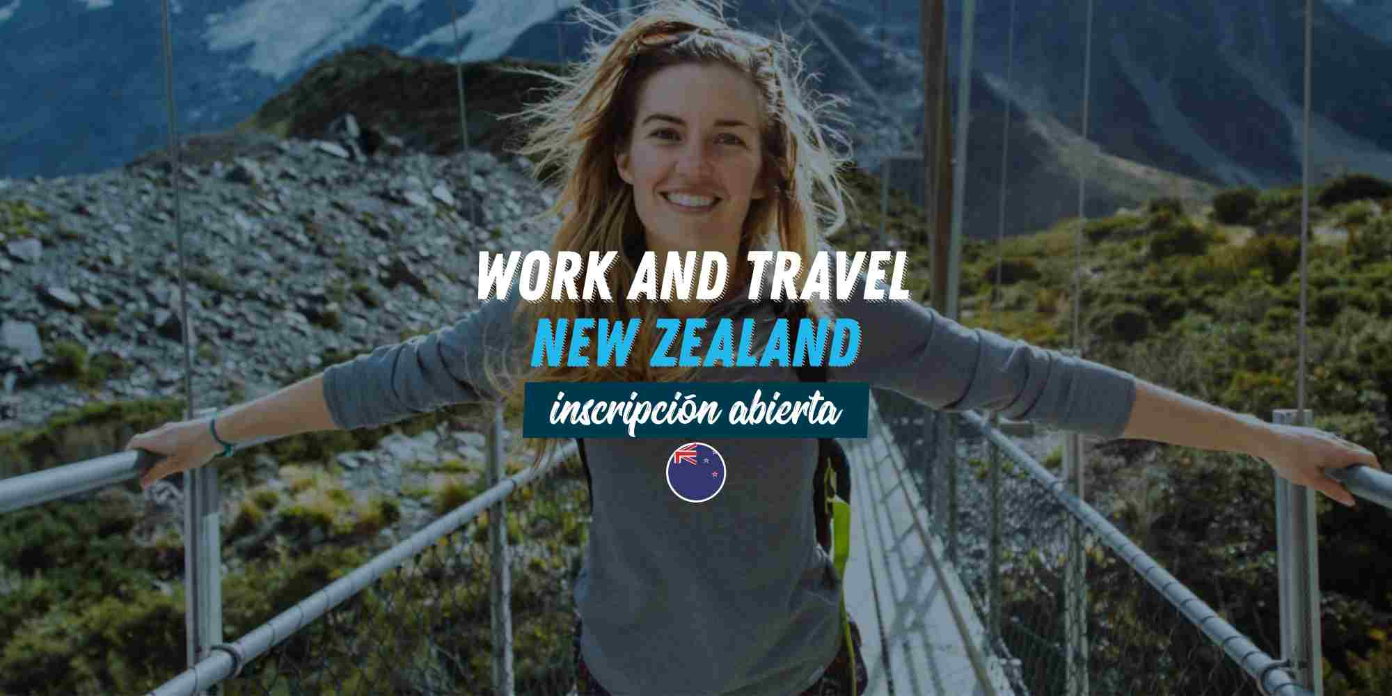 work-and-hols-nueva-zelanda-slider